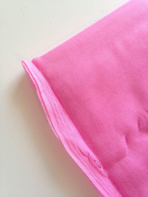 画像2: OREN BAYAN 制作用 スカーフ オヤなし