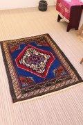 手織り トルコ絨毯  NO1233